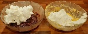 Cake marbre au chocolat 10 scaled