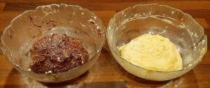 Cake marbre au chocolat 11 scaled