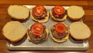 Hamburger maison 11 1 scaled