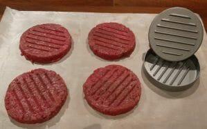 Hamburger maison 3 1 scaled