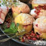 Recettes de Muffins maison