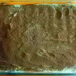 Recette du Tiramisu classique sans alcool