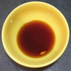 cho ganjang