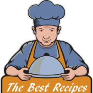 the-best-recipes